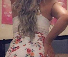 Charlotte female escort - Alexix💖✨New in town 😏, ready to play 🔥💦 habló español 🙈
