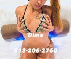Long Beach female escort - Puerto Rican Dream