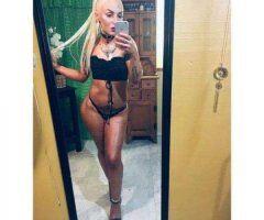 Salinas female escort - The#1 Hottest upscale Provider in the area 🌶