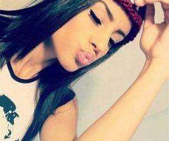 Austin female escort - Sexi latina 💋 💦 outcall