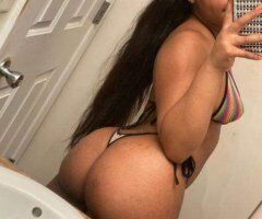 Lake Charles female escort - I'm Available for both incall and outcall seevices 🔥🔥🔥
