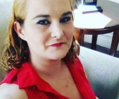 Rockford female escort - Loving woman ready for fun