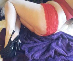 Fort Collins female escort - Ready to blow your mind
