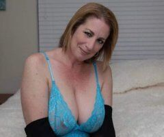 Southern Maryland female escort - MARRIED MOM SEEKING FOR SEMI-REGULAR FRIENDSHIP AND ADULT FUCK