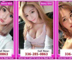 Winston-Salem body rub - 🔴⭕⭕🔴🔴NEW Asian HOT Girls ⭕⭕🔴🔴336-285-0863🔴⭕⭕🔴NEW NEW🔴⭕⭕🔴