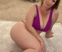 Long Island female escort - MARRIED MOM SEEKING FOR SEMI-REGULAR FRIENDSHIP AND ADULT FUCK