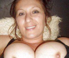 Southern Maryland female escort - 💚💘💘💦 41 Y/O Divorced Older Mom FUCK ME 69 STYLE 💚💘💘💦