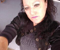 Providence female escort - Let me make you smile 😃