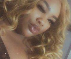 Queens female escort - 😏🤫New,Thick BBW freak 🥰💦 Last night in town