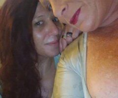 Okaloosa female escort - 💋ONE GIRL OR. BOTH ..HAVE IT YOUR WAY...SO WE CAN YOH 43