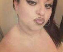 El Paso female escort - TheBestBBW
