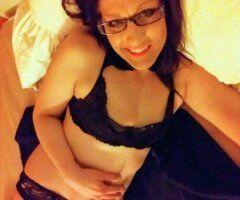 Springfield female escort - 🔥Sex-Tech Sensual Sasha-Ann 💥INCALL👍💥