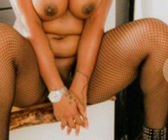 Fayetteville female escort - STRESS🤦 WEEK?? Relax N Enjoy✔️Essential 🙌Theroputic 🙌Massage✔️