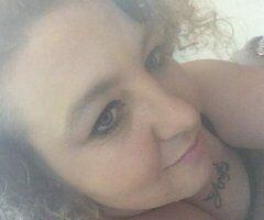 Everett female escort - You will never leave feeling Unsatisfied.