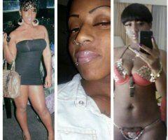 Chesapeake female escort - thaaaaa R E A L WAP 💧, this p u s s y will drown ya ‼️