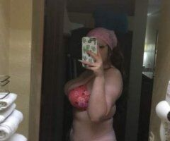 Evansville female escort - Zoey wants you