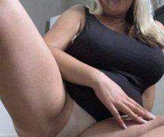 Baton Rouge female escort - Demi ❤️ Call me ❤️ $100 hh