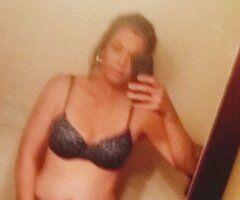Springfield female escort - New to Scene