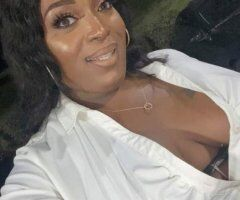 Columbia/Jeff City TS escort female escort - NEW ARRIVAL ?BIG BOOTY JUDY?Slippery when wet? TsCinnamon