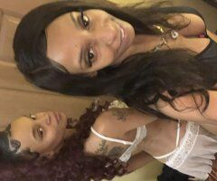 Lansing female escort - Pretty caramel Sasha 🤔 💦👅 I'm ready to play