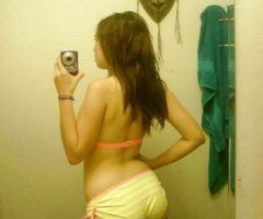 Wichita female escort - HOT GIRL 50%DISCOUNT Looking For Hookup Day or Night-Lets Play !!