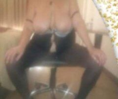 Tucson female escort - 💄I'm the stuff your dreams are made of 💄