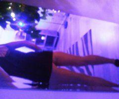 Sarasota/Bradenton female escort - Skyler!! Hot blonde ready to play !!😉