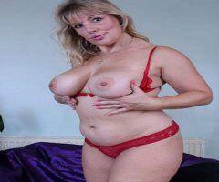 Chattanooga female escort - ✔️ dibos mom looking for fu^ck buddy..!! ✔️✔️