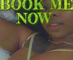 Chicago female escort - 💦The Best💦All Natural💦 Vibe You've💦 Never Had💦