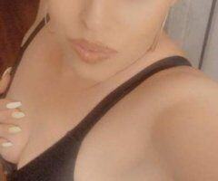Oakland/East Bay female escort - Available TODAY 5033097158 INCALLS in OAKLAND