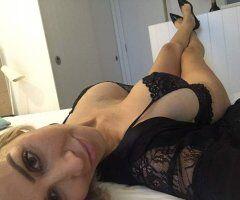 Miami female escort - Ready now
