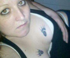 Everett female escort - FINNALLY I BACK💋💋💋💋available 📞📞📞💋💋ME NOW4256667483