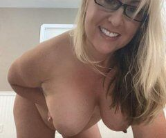 🍁👉44 years old mOm💋Monica💋Specials👉$40 Qv👉$60 Hh👉$80 Hr💋✔ - Image 2