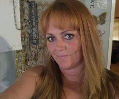 Cocoa Beach female escort - TGIF!!! Specials for incall