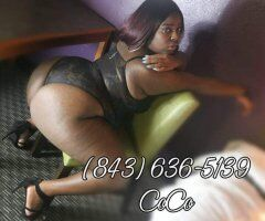 Savannah female escort - Hottest New Girl💰🔥🔥💦💦CUMM 😛🤑🤑 SEE 👁💕 ME💋