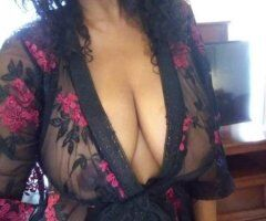 Norman female escort - Wet And Warm Busty Ebony Goddess Call Now OKC Airport Area