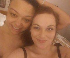 Madison female escort - Thirsty thursday! 2 girls 8156772333