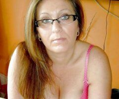 New Orleans female escort - 💲👩❤️💋💘44 YEAR OLDER SWEET SEXY WOMEN_COME FUCH ME💲👩❤️💋💘