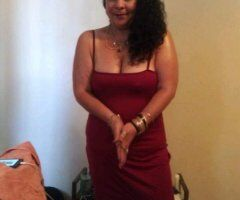 Grand Rapids female escort - Hot Spicy Latina wants you....