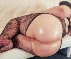 Stillwater female escort - 💘Sweet Delicious Treat✔BBJ✔GFE✔ANAL✔ORAL✔Ready to Play💘