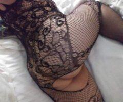 Springfield female escort - 🍹🍻🍹 The Girl Next Door🍻🍹🍻
