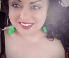 Austin female escort - Bbw with no limits no limits