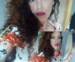 North Jersey female escort - 💋Thursday Night Thirst💋