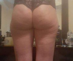 Winston-Salem female escort - Dynamite comes in small packages so let me blow.