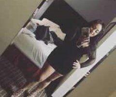 Chico female escort - 🍒HOT READY🍒Back by🍒 POPULAR🍒Demand🍒Sexy hot LATINA Marina