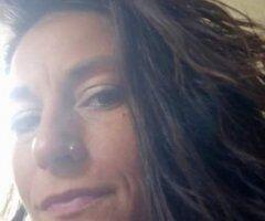 Sarasota/Bradenton female escort - 👋🙌Late night rub downs to help you rest🙌👏