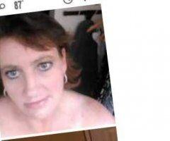 Tucson female escort - i🌺 Today's SPECIAL $100/HHR 🌺