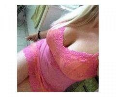 Harrisburg female escort - Have you had your MILF Today?