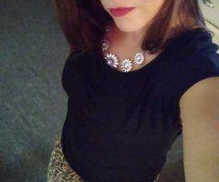 Jacksonville female escort - 💦💦💦Wet Wednesday!!!!!!! Ready To Get Soaked??💦💦💦