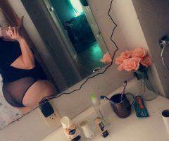 Roswell / Carlsbad female escort - Hobbs BBW